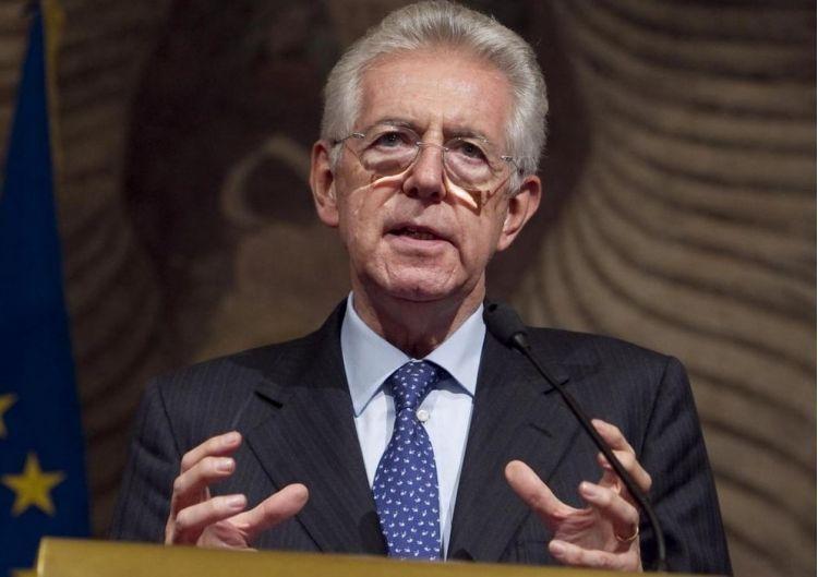 Mario Monti 1600x1200 min e558f