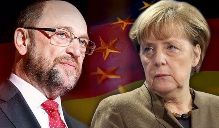 Martin Schulz Angela Merkel German Chancellor EU election 758461 1024x768 min c63c3