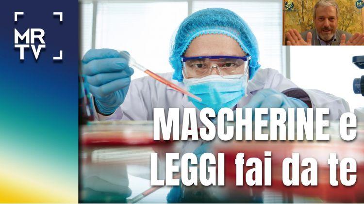 Mascherine eb341
