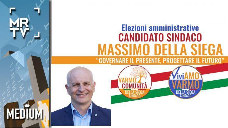 Massimo DS ae47f