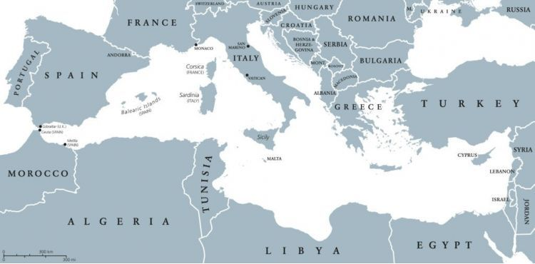 Mediterranean 1024x505 1024x768 min bbccb