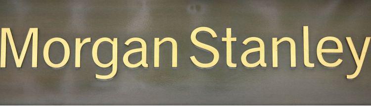 Morgan Stanley Headquarters 5903796680 min 672fd
