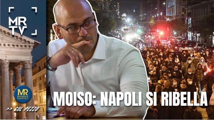 Napoli fe777