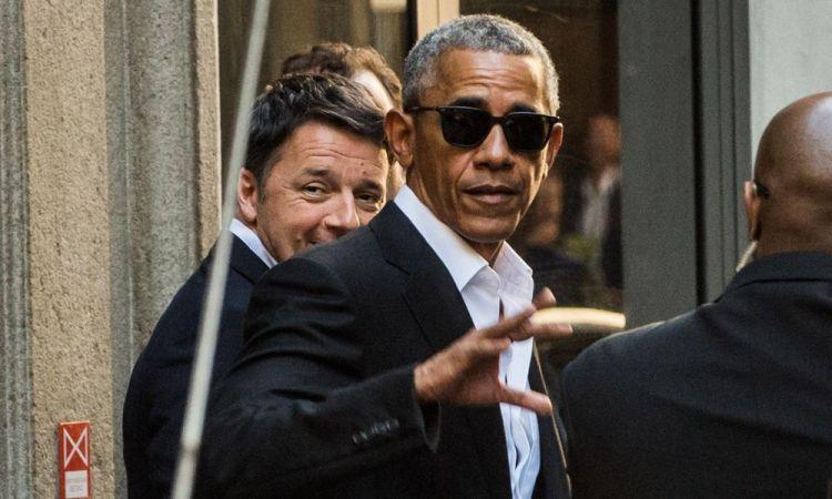 Obama Milano 2017 21 1000x600 daad5