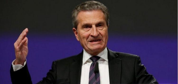 Oettingerjpeg 3c923