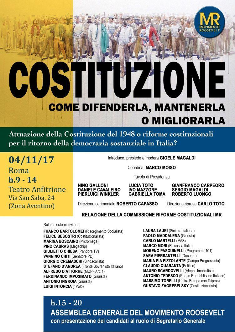 PosterA1 Costituzione2 b327d