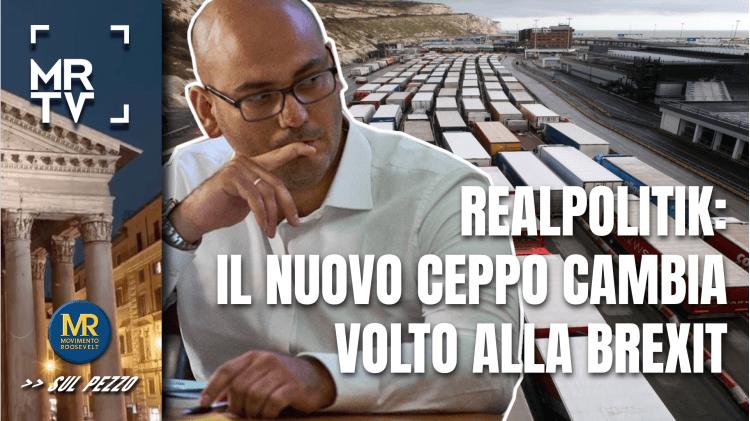 Realpolitik 95d12