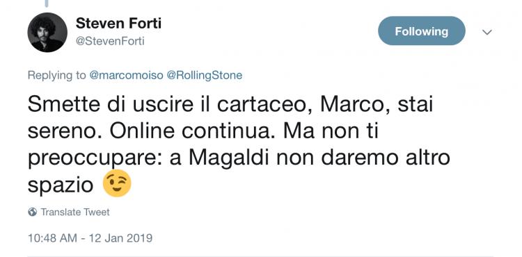 Risposta forti a Marco.png