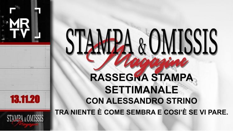 STAMPA OMISSIS1311 e6ceb