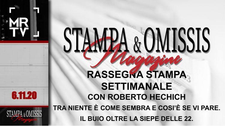 STAMPA611 e860f