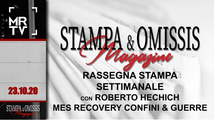STAMPAOMISSIS22 3c34a