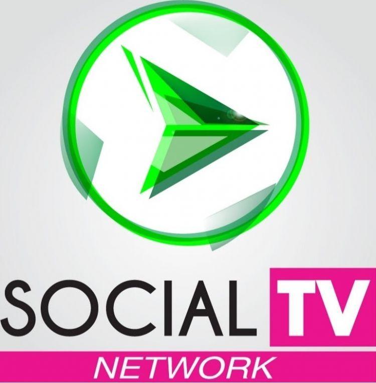Social Tv bdeb0