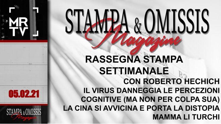 Stampa2502 2e959