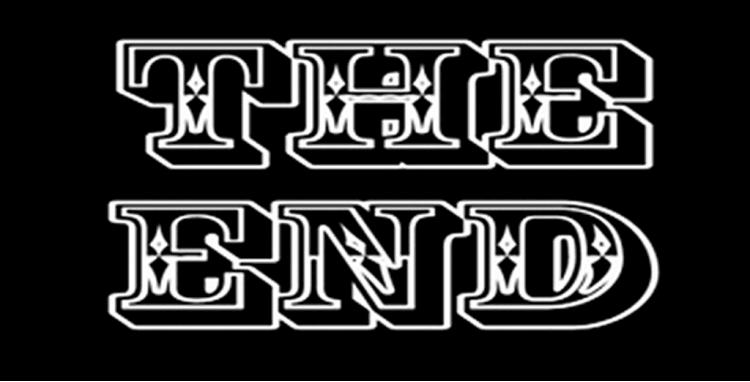 TheEnd 3107 1024x768 f1cf0