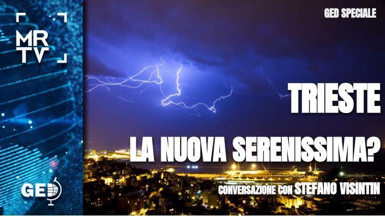 Trieste 25f68