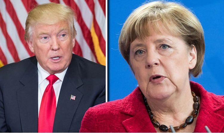 Trump Merkel 731056 1600x1200 min 8a3f8