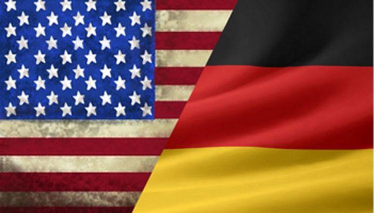 Usa versus Germania 1600x1200 45e16