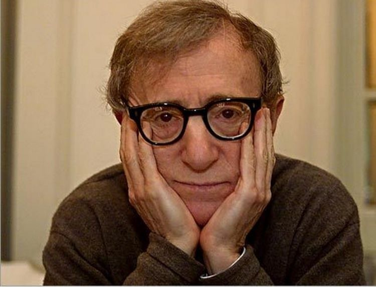 Woody Allen 1024x768 min 07540