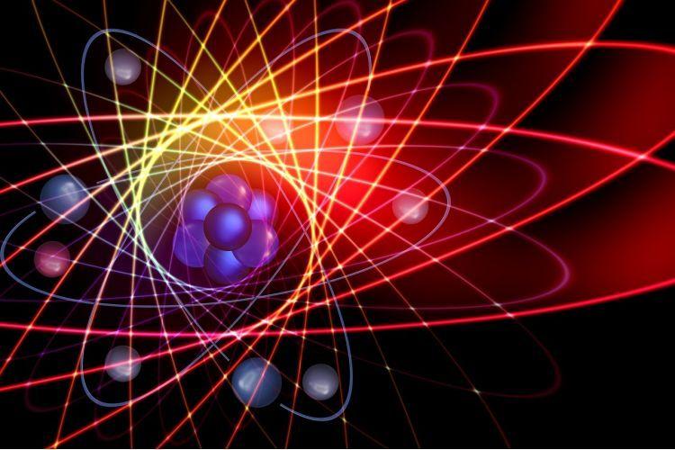 atom 9a8aa