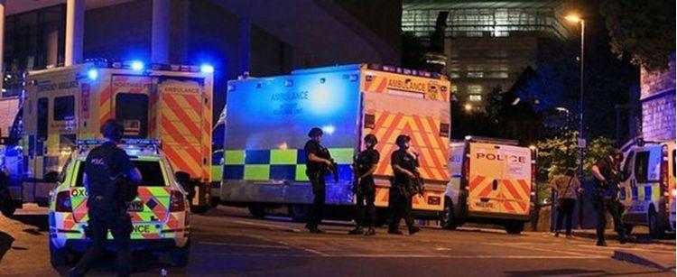 attentato Manchester 1600x1200 cfa78