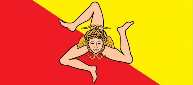 bandiera Vespri 750x330 1024x768 2889a
