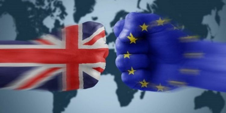 brexit 3 660x330 1600x1200 d7267