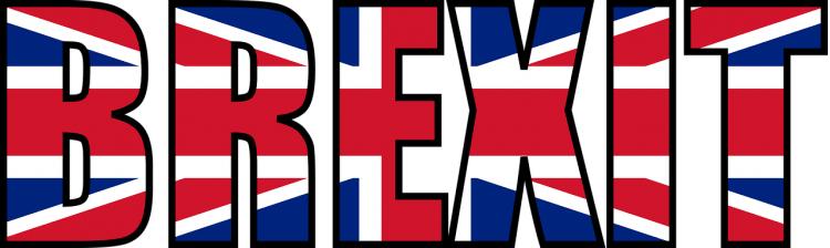 brexit header dd7b0