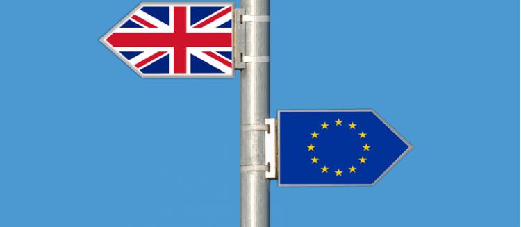 brexit e5a73