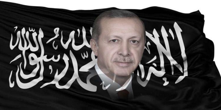 califfo erdogan 1170x585 b8ba2