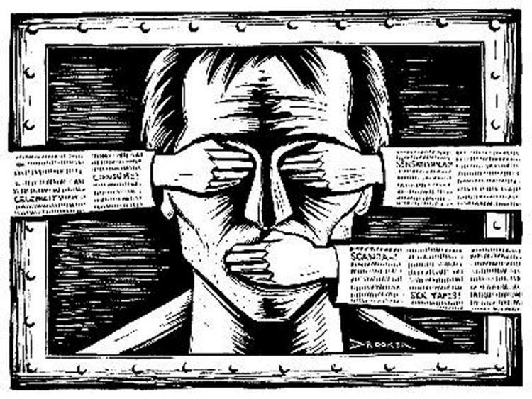 censorship 1024x768 min c29a2