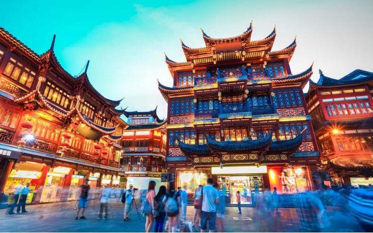 china mercato d4b42