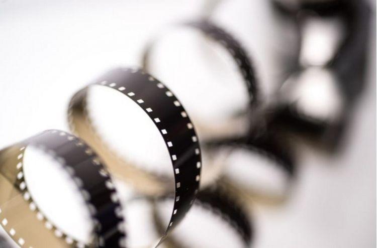 cinema 696x459 1024x768 min dc26c