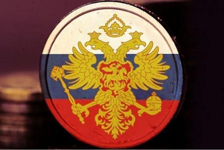 comedonchisciotte controinformazione alternativa russia to mint cryptoruble 1024x512 10 16 2017 660x330 1024x768 min 492db