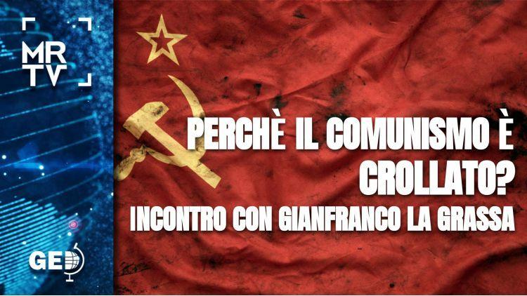comunismo cd74c