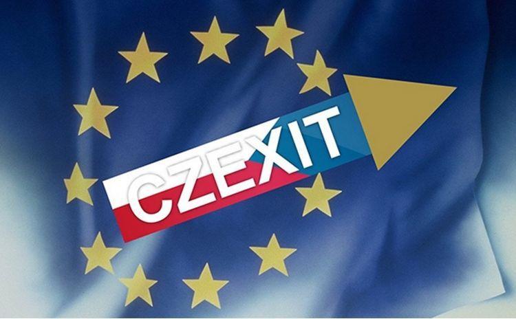 czexit repubblica ceca euro grillo valli m5s 1600x1200 3d5fe