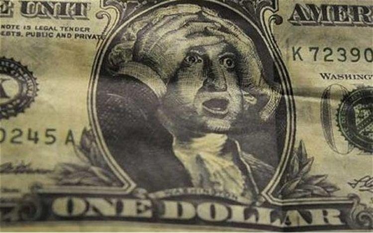 debito americano 1600x1200 a2816