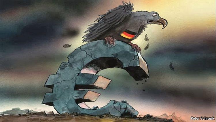 economist 5 28 10 Germany euro crisis 1600x1200 868e7