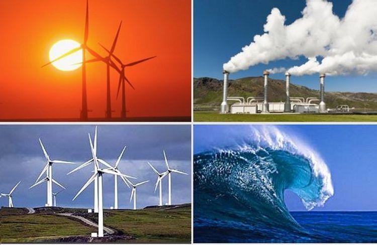energie rinnovabili 1600x1200 4e57e