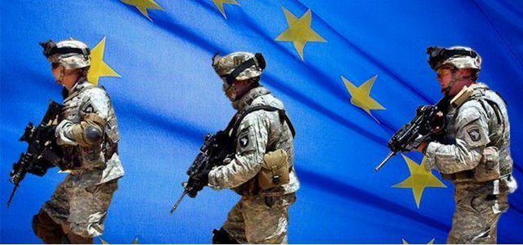esercitoeuropeo 640x300 640x300 1600x1200 8129d