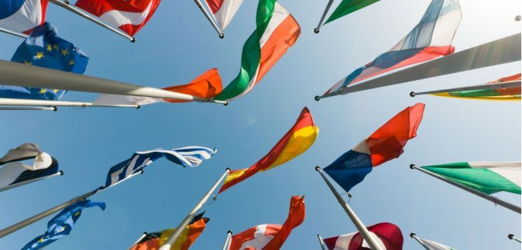 european-flags_554aa.jpg