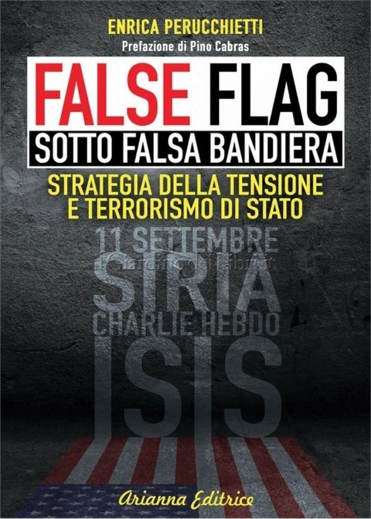 false flag perucchietti 1600x1200 a3e07