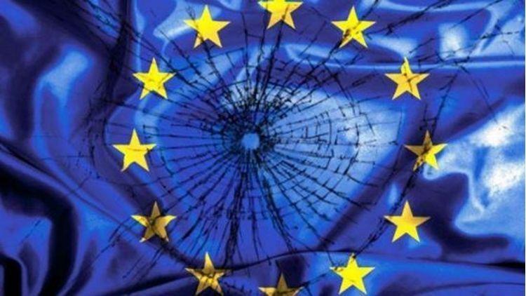 fine unione europea 1600x1200 min dec8d
