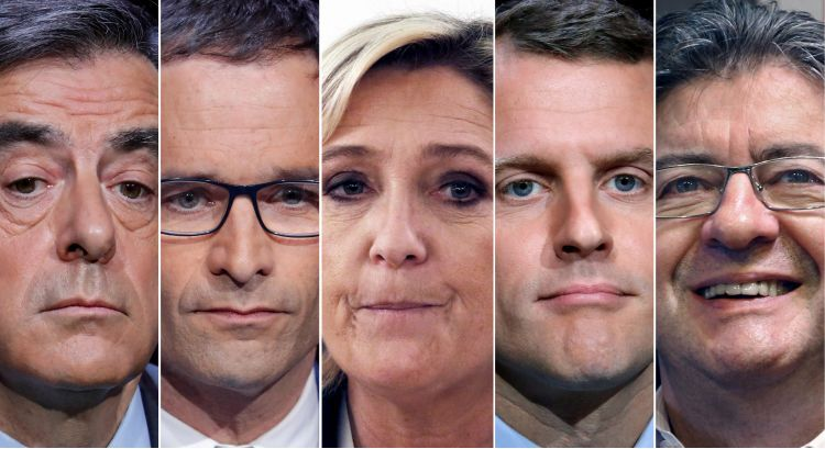 francia elezioni 71a5d