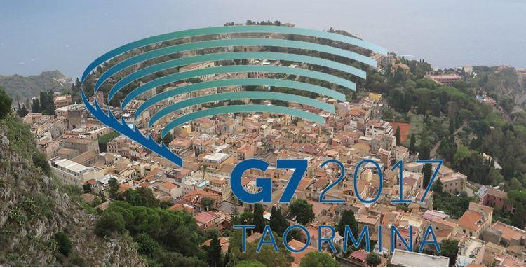g7 taormina 1600x1200 a34fb