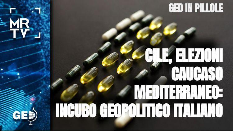 ged pillole 1efa7