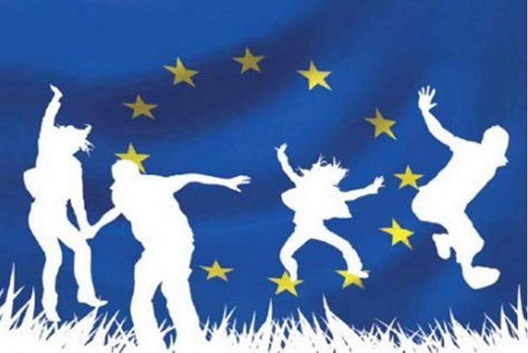giovani europei 1600x1200 6dc20
