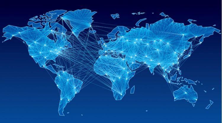 globalizzazione 800x445 a338d