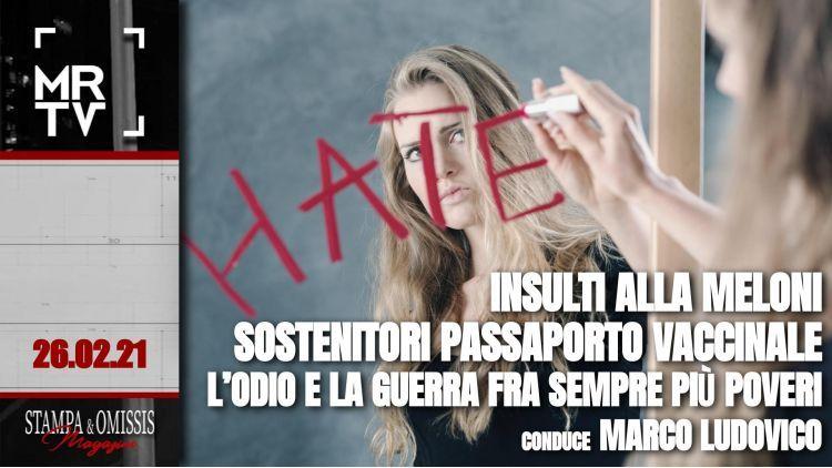 hate 3e7b3