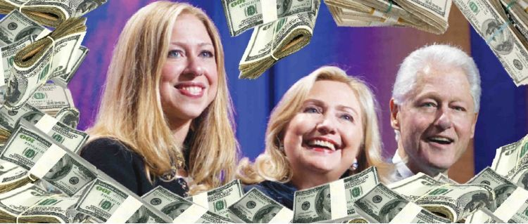 hillary clinton foundation money cash 1600x1200 1600x1200 c8c4c