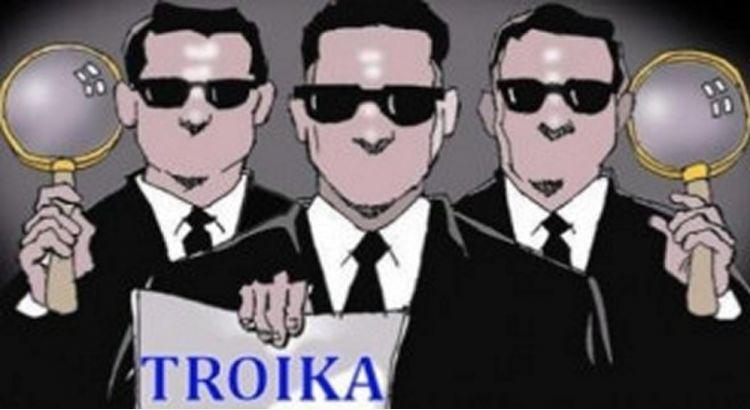 italia troika elezioni 312x166 1024x768 min b8ac5